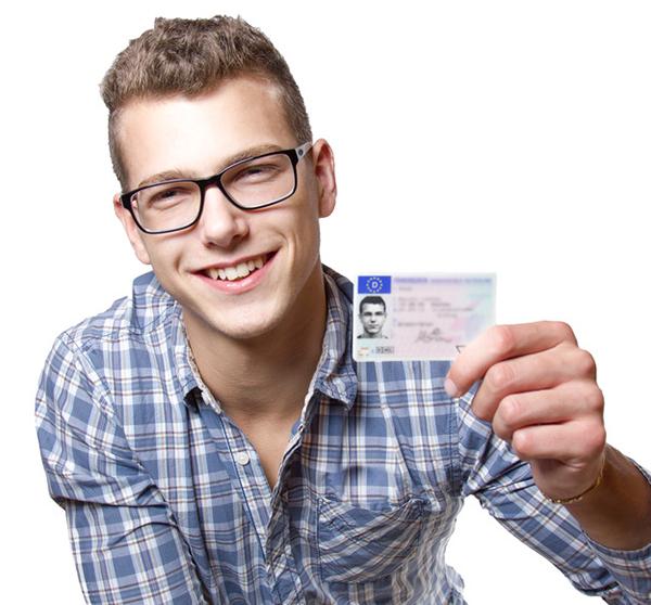 Jazda po alkoholu Jak odzyskać prawo jazdy po utracie za alkohol?