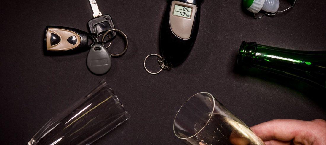 Jazda po alkoholu adwokat24h pomoc prawna
