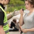 Czy wyniki badania trzeźwości podręcznym alkomatem są wiarygodnym dowodem w sprawie karnej?