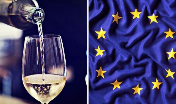 Jazda po alkoholu obywatela Polski na terenie UE – konsekwencje karne