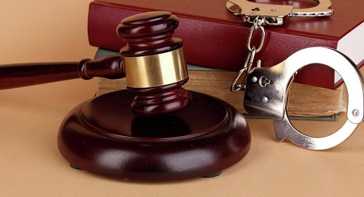 Okoliczności łagodzące wyrok