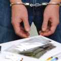 Rady dla zatrzymanych za posiadanie narkotyków