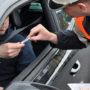 Zabrane prawo jazdy za alkohol na 6 miesięcy