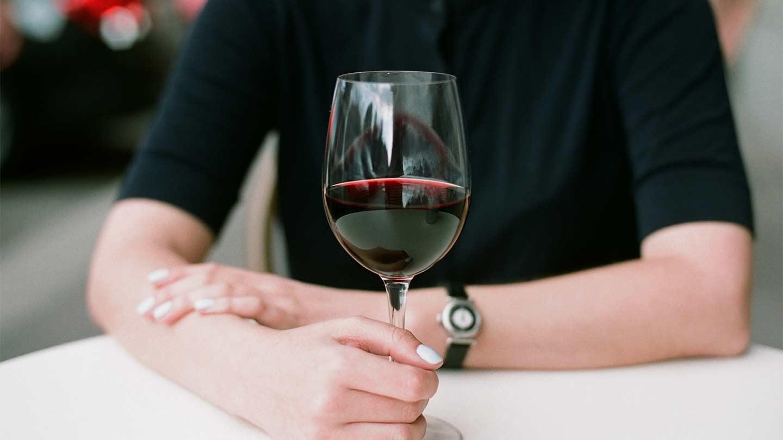 Sposoby na sprawdzenie poziomu alkoholu w organizmie