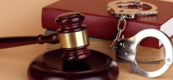 Warunkowe umorzenie postępowania karnego za jazdę po alkoholu