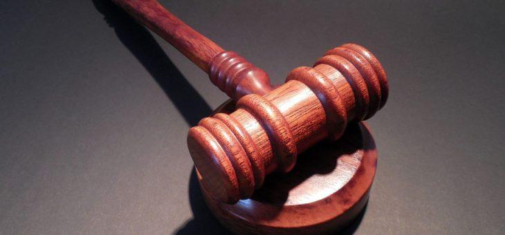 Zatarcie przestępstwa prowadzenia pod wpływem alkoholu