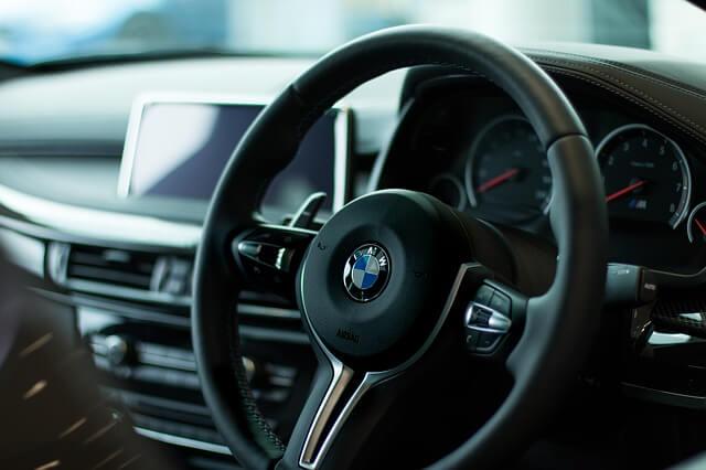 Obowiązkowa wymiana prawa jazdy. Kogo obowiązuje i do kiedy należy to zrobić