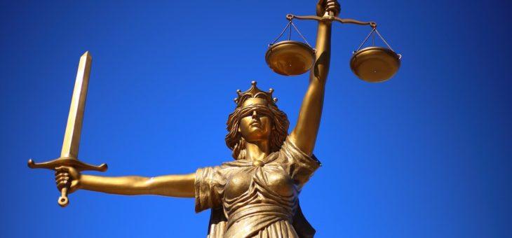 Wyrok nakazowy za jazdę po alkoholu – jak wnieść sprzeciw?